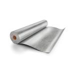 Manta Metalizada 4 MM