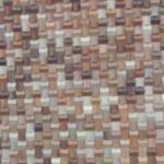 Painel de Madeira de Lei 1,75 M X 1,15 M